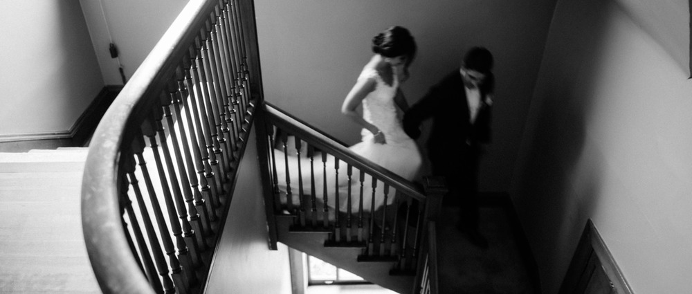 116-moody-wedding-photo-by-best-seattle-photographer-ryan-flynn.jpg