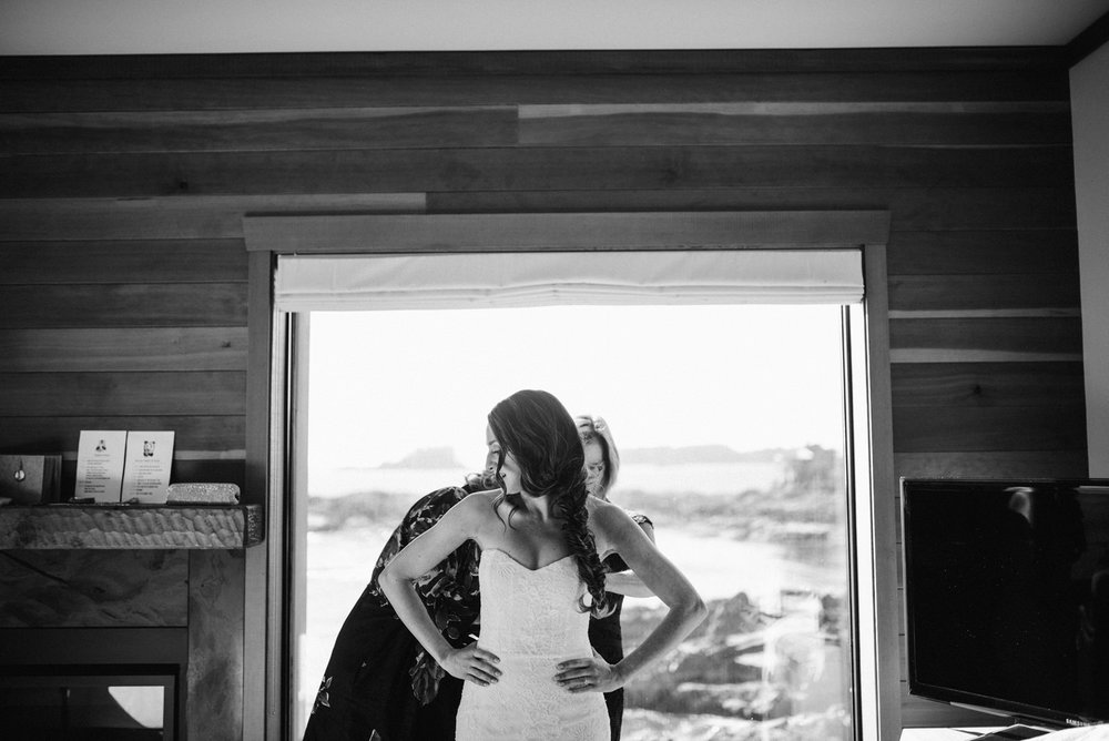 wickaninnish-inn-tofino-bc-elopement-ryan-flynn-photography-00007.JPG
