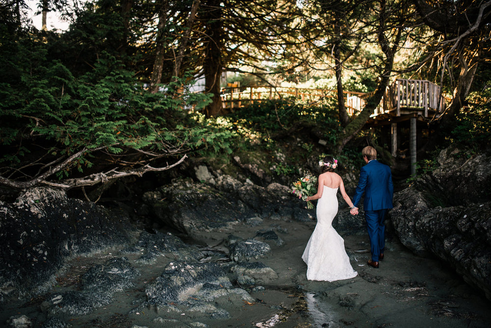 wickaninnish-inn-tofino-bc-elopement-ryan-flynn-photography-00030.JPG