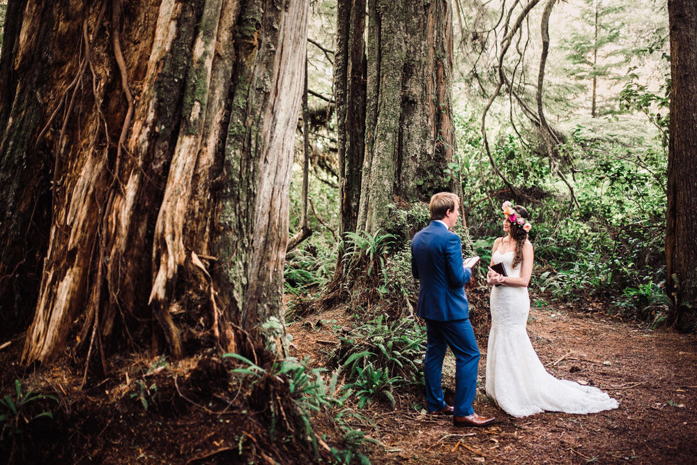 wickaninnish-inn-tofino-bc-elopement-ryan-flynn-photography-00043.JPG