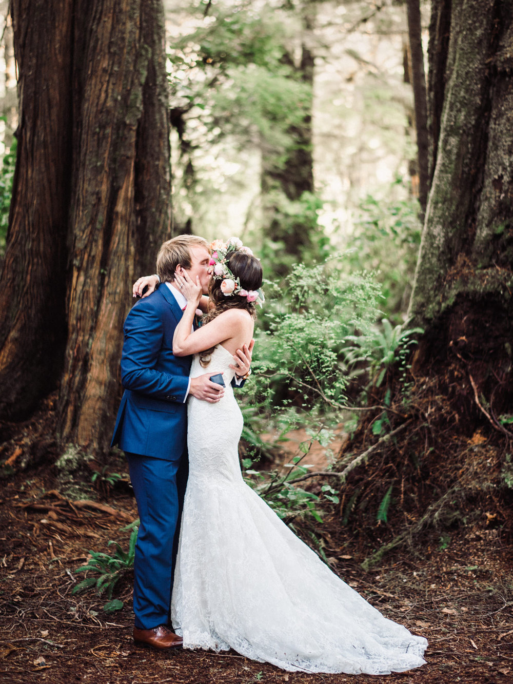 wickaninnish-inn-tofino-bc-elopement-ryan-flynn-photography-00049.JPG