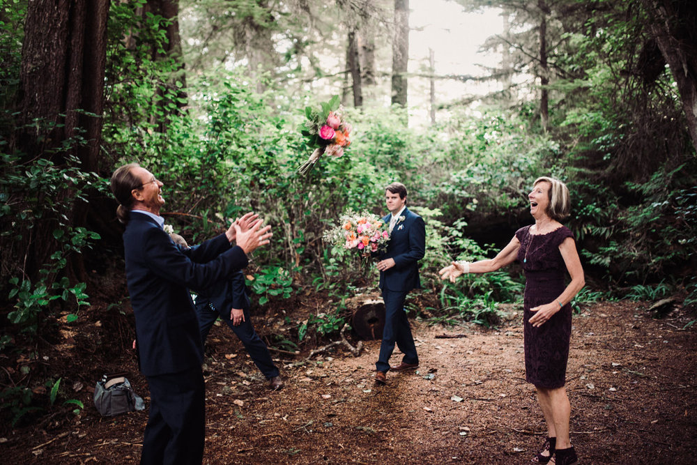 wickaninnish-inn-tofino-bc-elopement-ryan-flynn-photography-00052.JPG