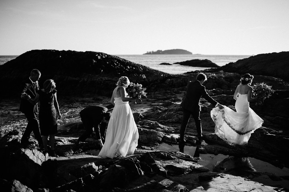 wickaninnish-inn-tofino-bc-elopement-ryan-flynn-photography-00069.JPG