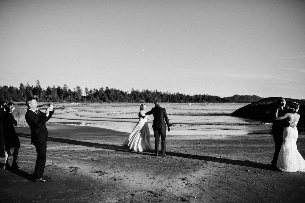 wickaninnish-inn-tofino-bc-elopement-ryan-flynn-photography-00075.JPG