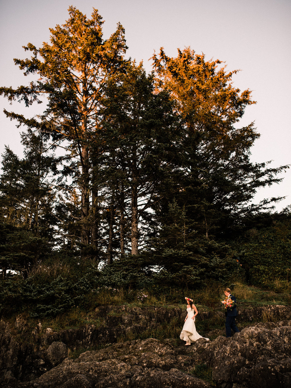 wickaninnish-inn-tofino-bc-elopement-ryan-flynn-photography-00084.JPG