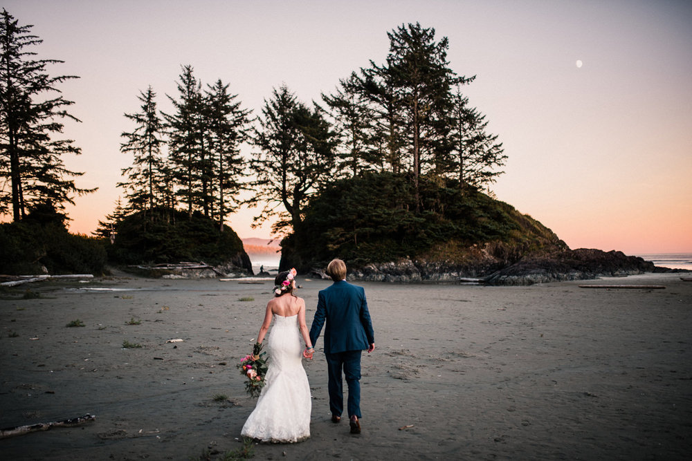 wickaninnish-inn-tofino-bc-elopement-ryan-flynn-photography-00088.JPG