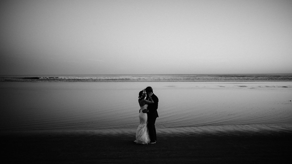 wickaninnish-inn-tofino-bc-elopement-ryan-flynn-photography-00100.JPG