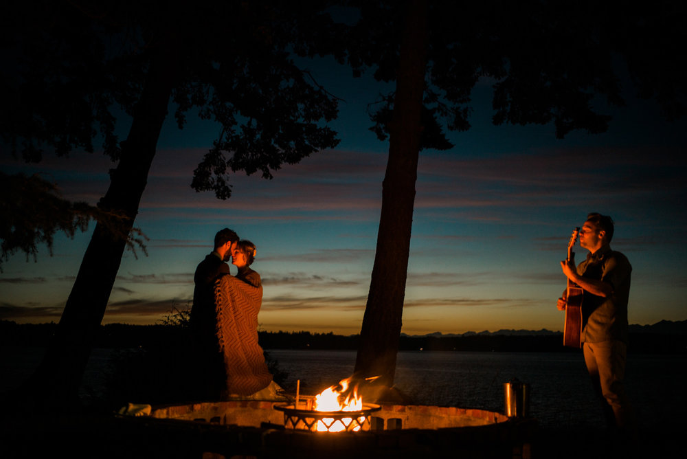 012-intimate-fireside-pnw-elopement-on-herron-island.jpg