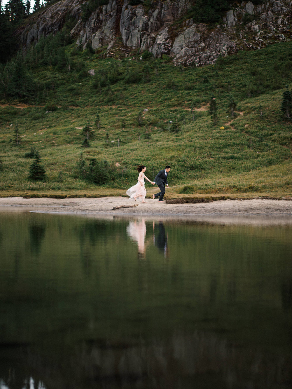021-engagement-photo-at-mt-rainier-with-flowing-dress-by-film-photographer-ryan-flynn-photography.jpg