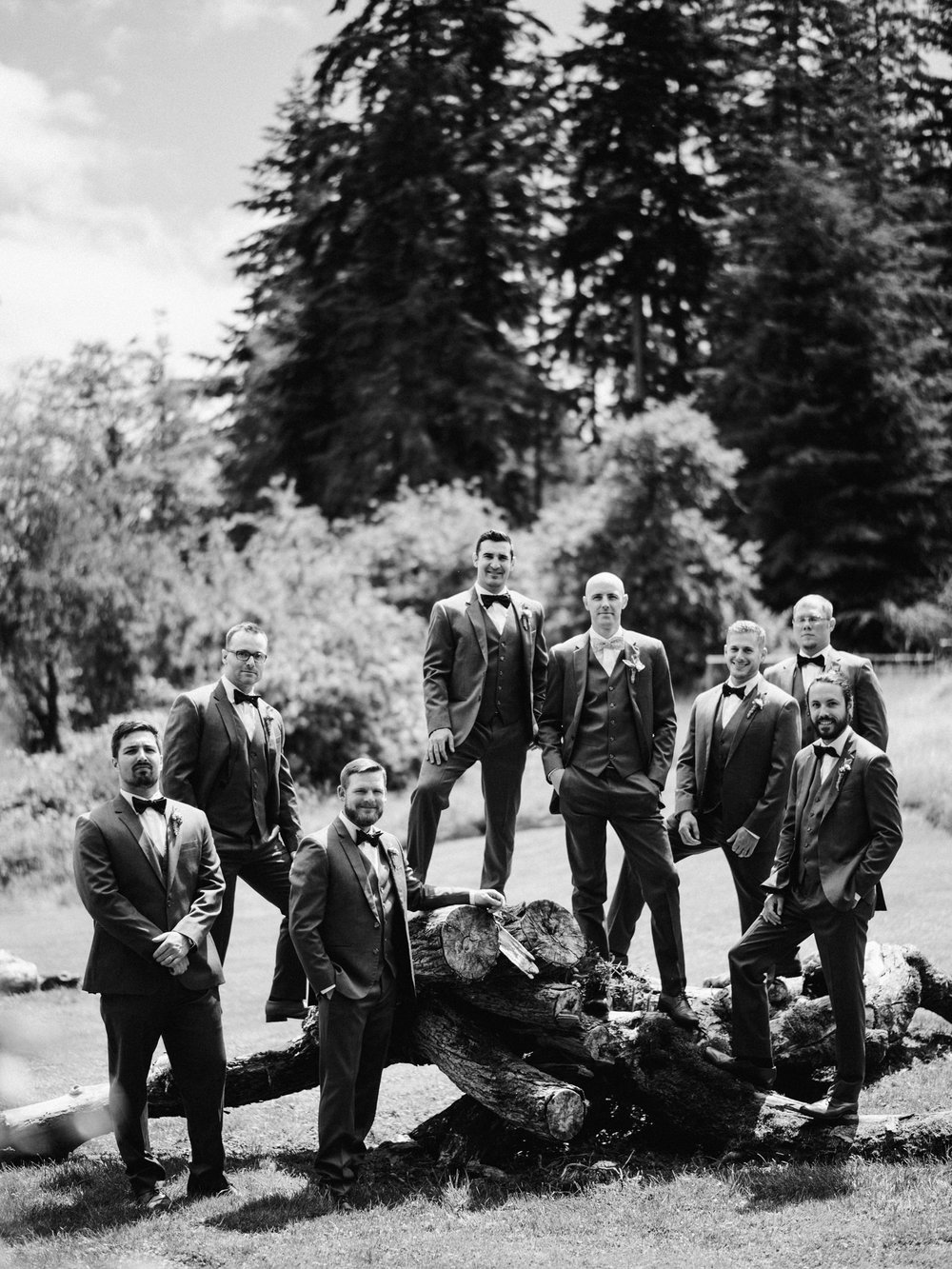 037-timeless-portrait-of-groomsmen-by-top-seattle-photographer-ryan-flynn.jpg