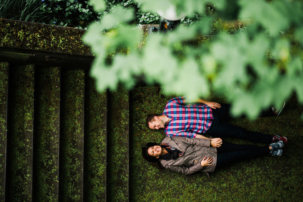 064-creative-engagement-session-by-best-pnw-photographer-ryan-flynn.jpg