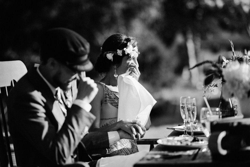 065-tearful-authentic-wedding-documentary-at-woodside-farm-on-orcas-island.jpg