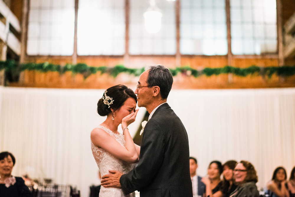108-emotional-father-daughter-dance-at-sodo-park-by-best-seattle-wedding-photographer-ryan-flynn.jpg