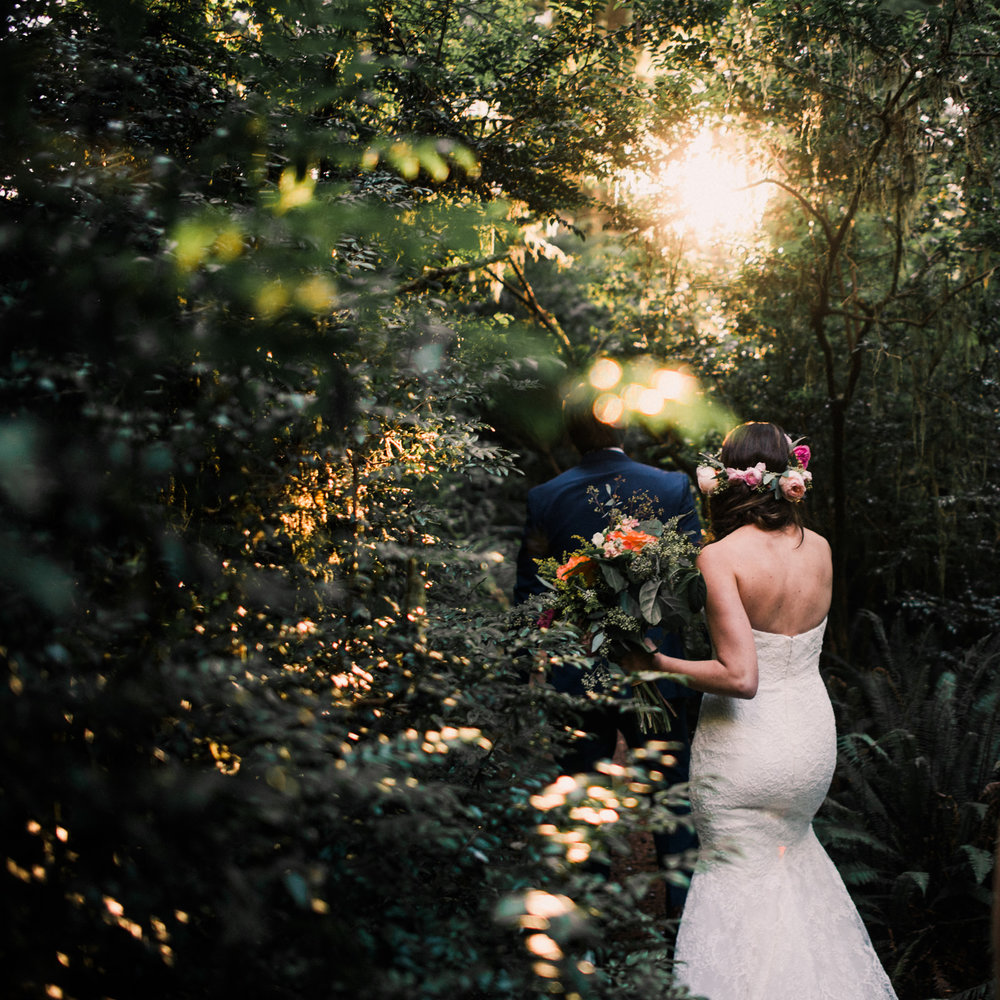 126-tofino-bc-rainforest-elopement-by-pnw-photographer-ryan-flynn.jpg