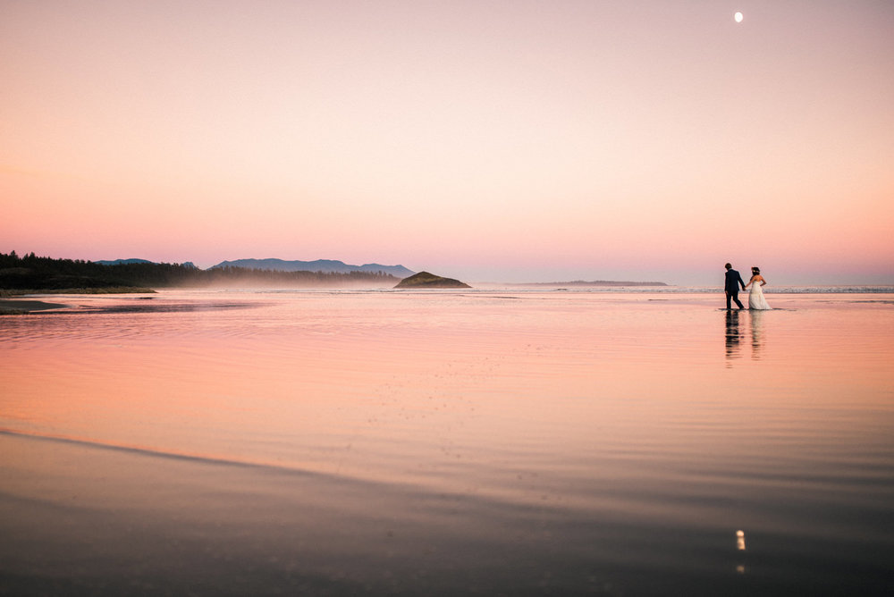 129-wickaninnish-inn-sunset-in-tofino-bc-by-best-northwest-elopement-photographer-ryan-flynn.jpg