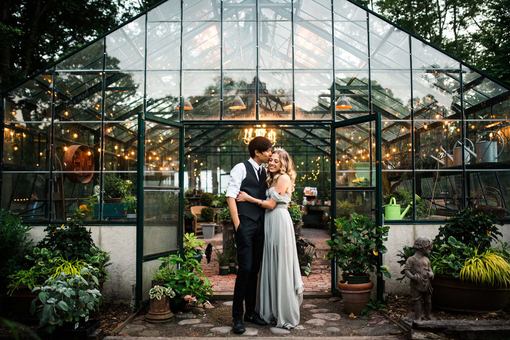 130-peconic-river-herb-farm-greenhouse-with-gray-sarah-seven-gown-by-ryan-flynn.jpg