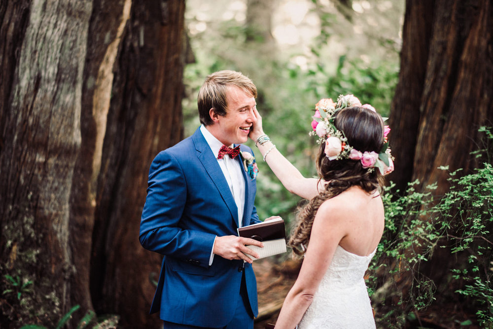 135-adventurous-tofino-bc-rainforest-elopement-by-pnw-photographer-ryan-flynn.jpg