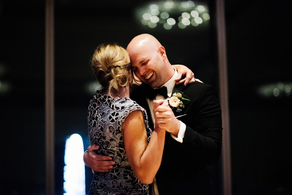 140-emotional-dance-with-groom-and-mother-at-the-four-seasons-seattle.jpg