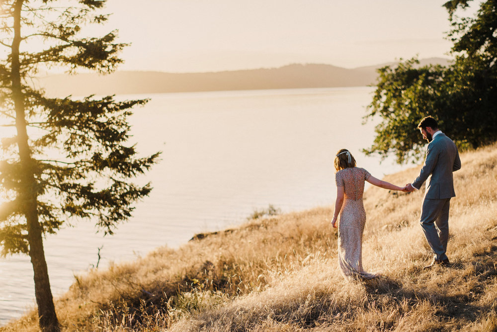 143-rosario-resort-wedding-on-orcas-island-by-best-seattle-film-photographer-ryan-flynn.jpg