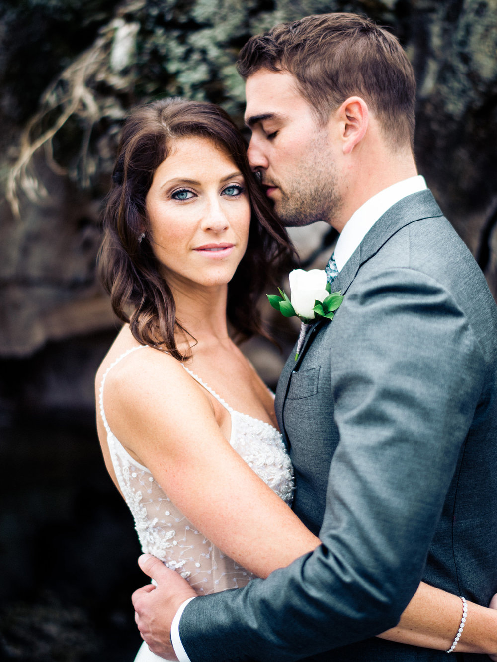 155-kiana-lodge-portrait-by-washington-wedding-photographer-ryan-flynn.jpg