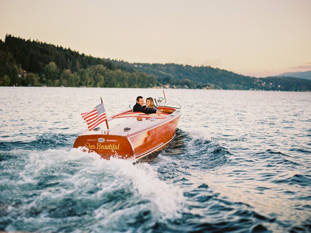 161-vintage-boat-engagement-session-on-lake-sammamish-by-film-photographer-ryan-flynn.jpg