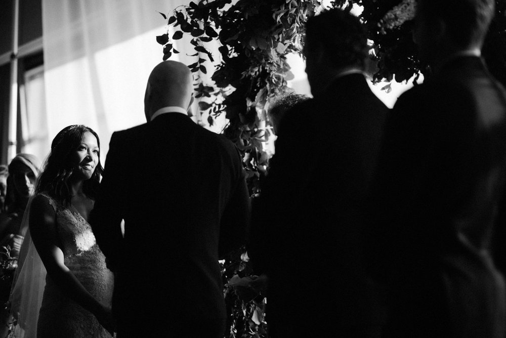 165-black-and-white-documentary-wedding-photo-at-the-four-seasons-seattle.jpg