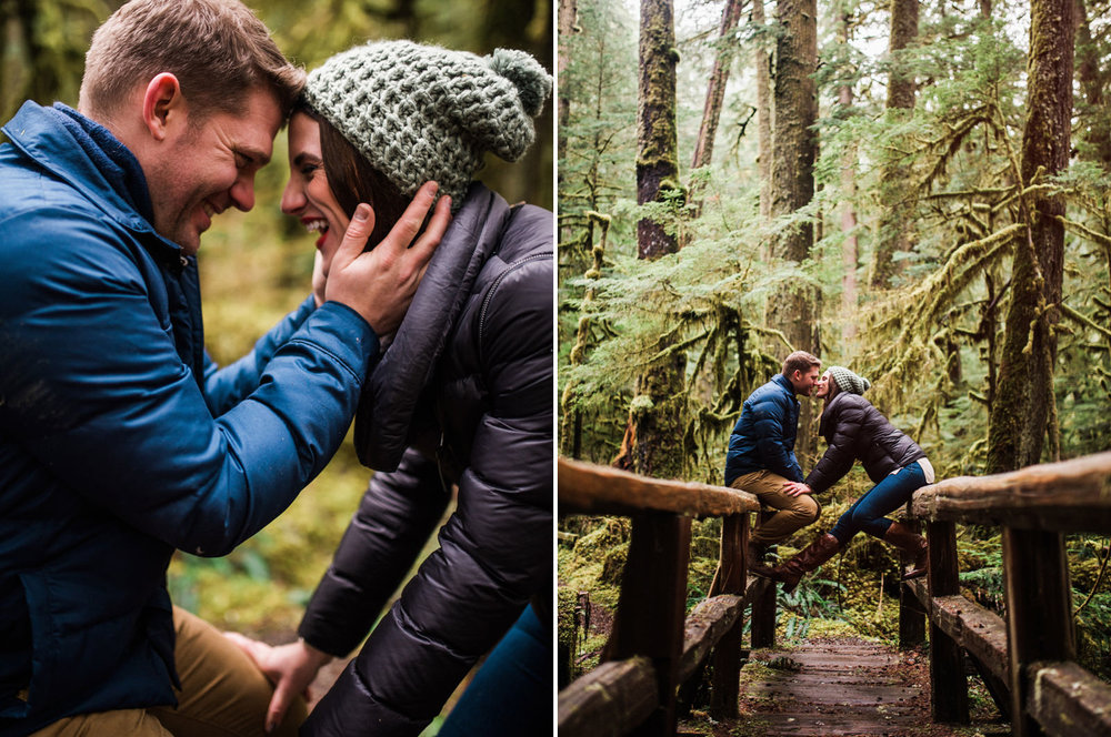 175-mossy-forest-pnw-engagement-photo-by-seattle-photographer-ryan-flynn.jpg