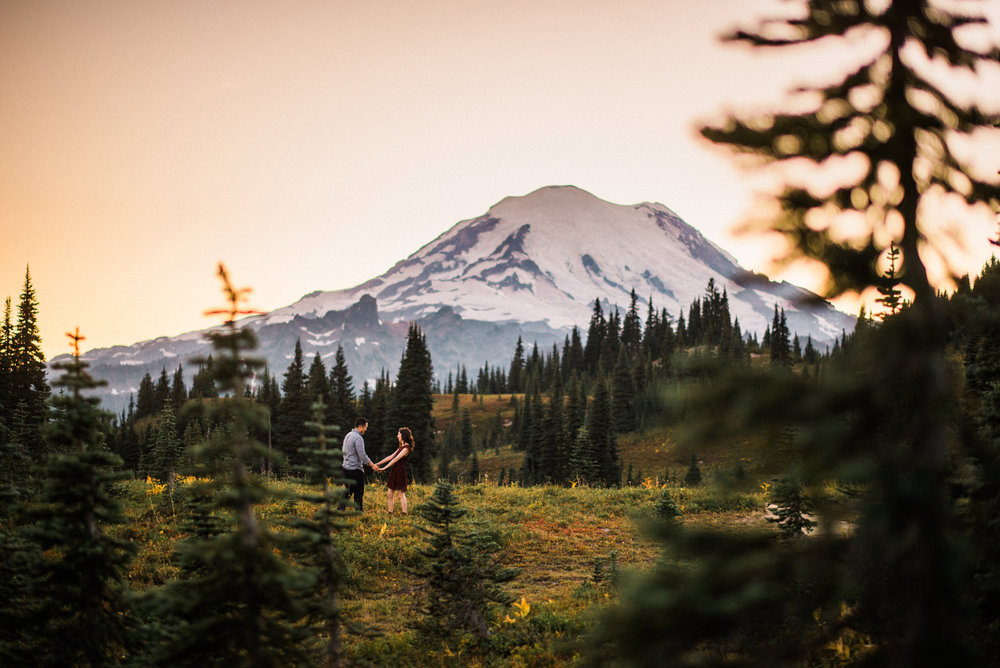 192-engagement-photo-with-amazing-view-of-mount-rainier-by-washington-wedding-photographer.jpg