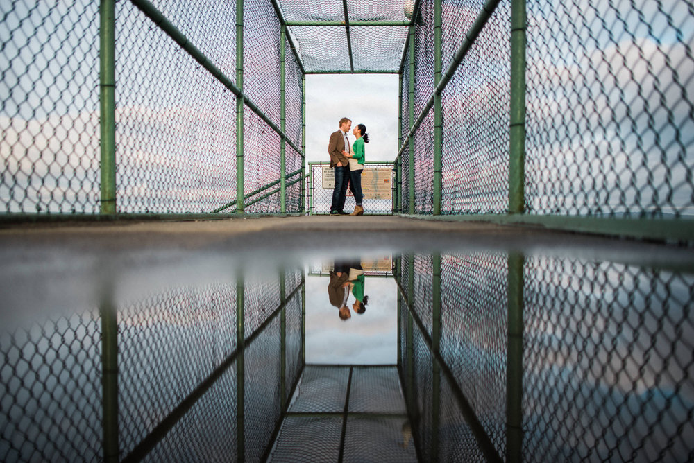 224-best-seattle-engagement-photographer-ryan-flynn-reflection-image.jpg