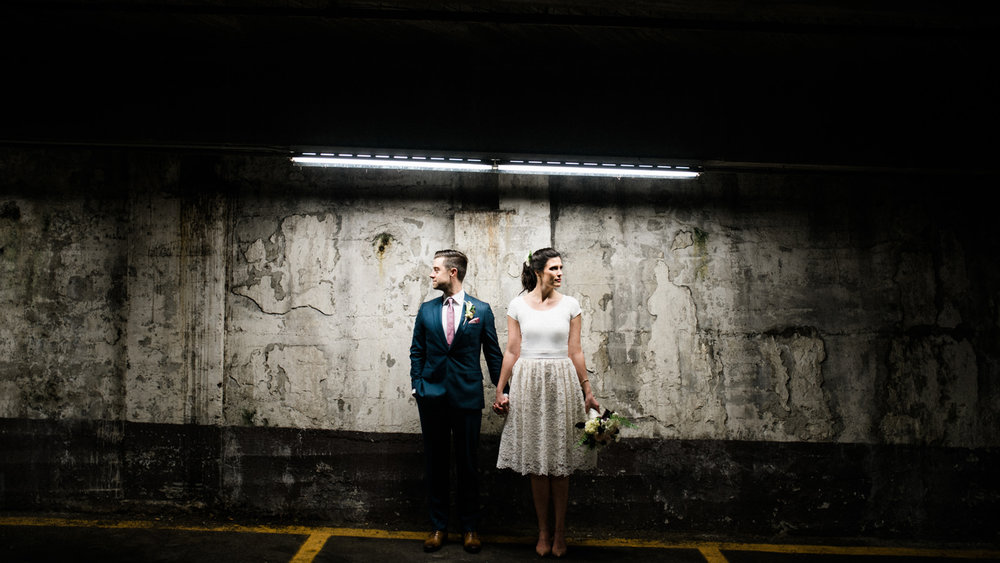 229-downtown-seattle-elopement-with-underground-portrait-by-top-seattle-photographer-ryan-flynn.jpg