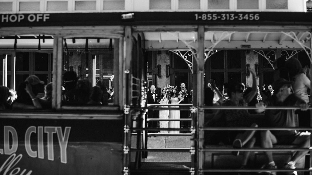 244-pioneer-square-trolley-passing-wedding-party-by-ryan-flynn-photography.jpg