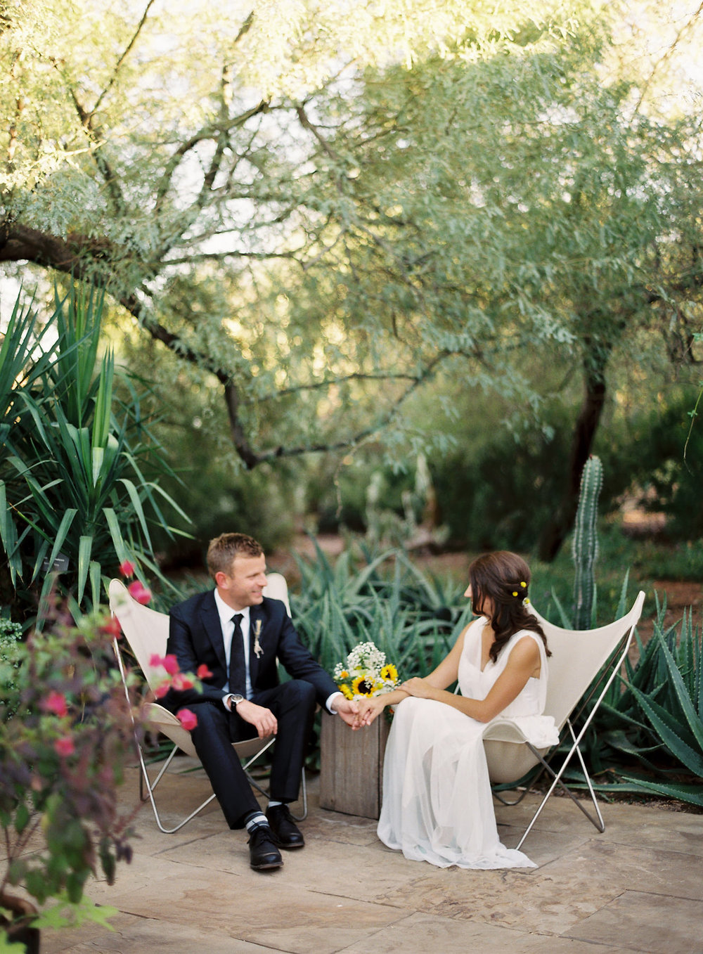 phoenix-botanical-gardens-arizona-wedding-ryan-flynn-photography