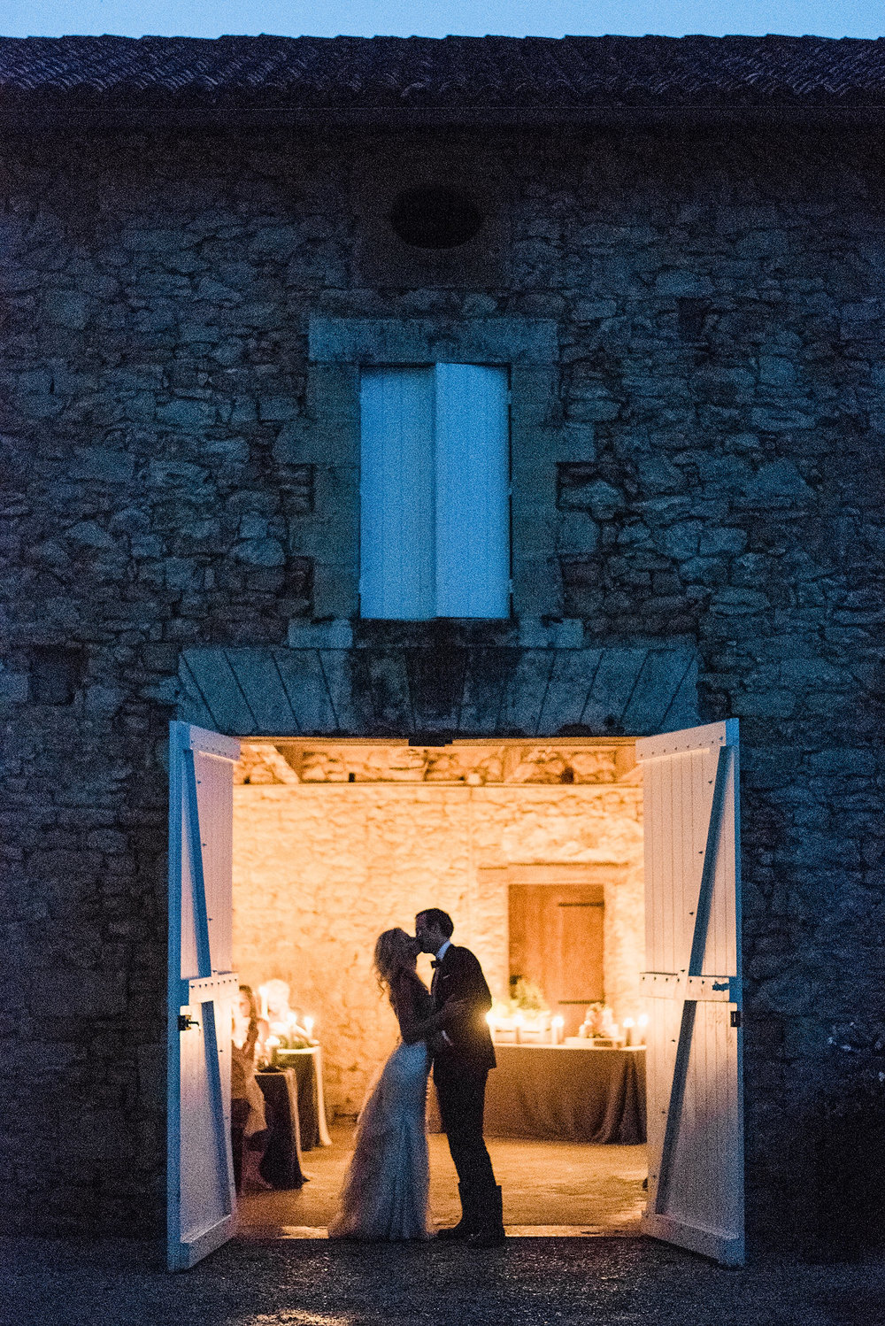 chateau-redon-southern-france-wedding-ryan-flynn-photography