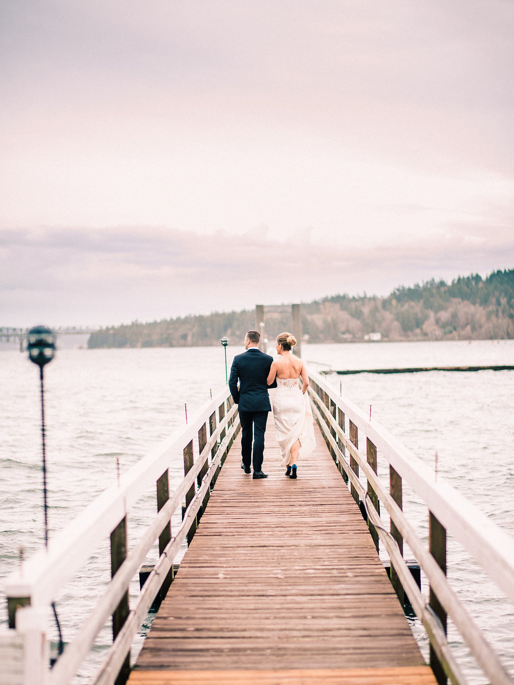 kiana-lodge-pnw-wedding-ryan-flynn-photography