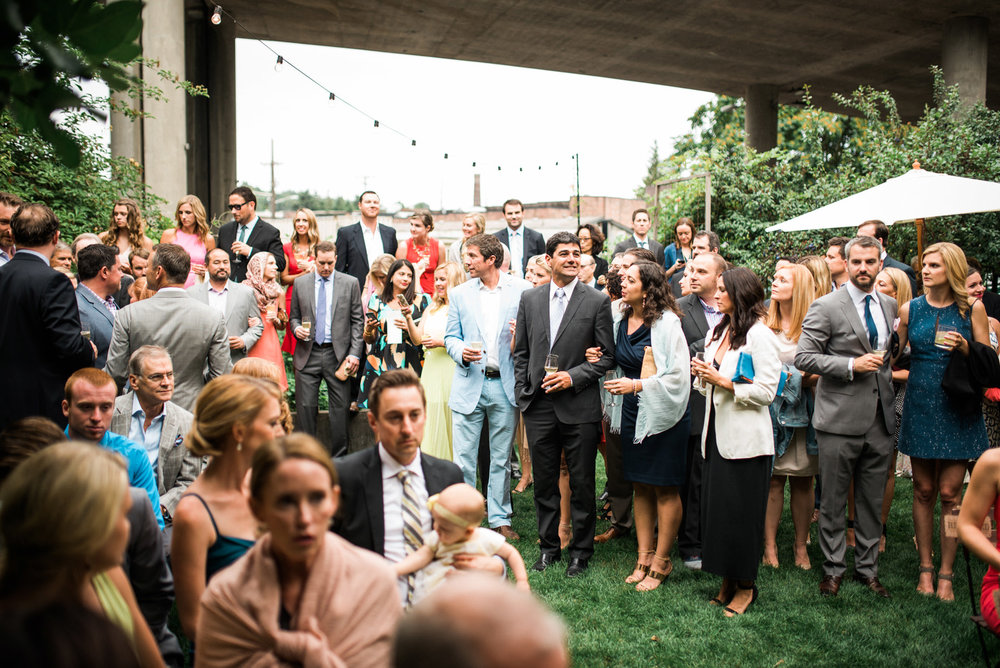 201-outdoor-wedding-at-the-corson-building-in-georgetown-seattle.jpg