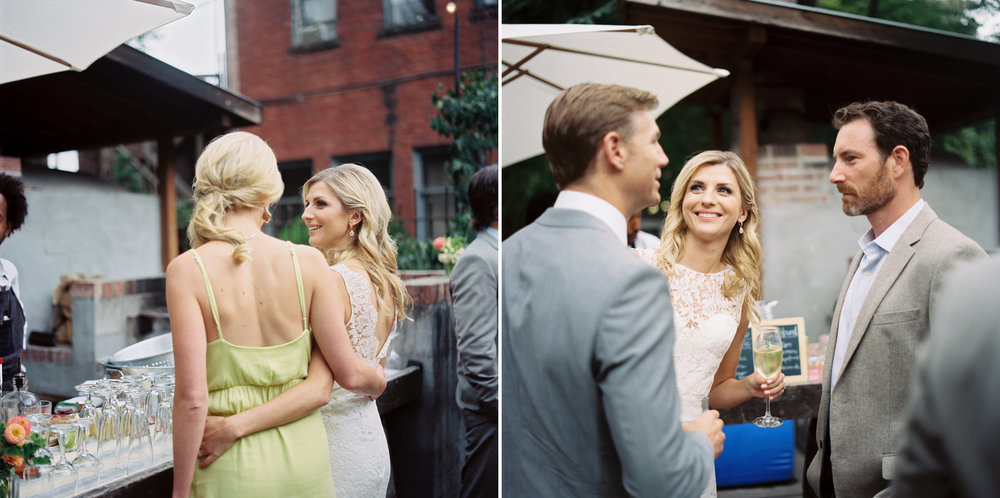 241-wedding-reception-in-the-alley-outside-the-corson-building.jpg