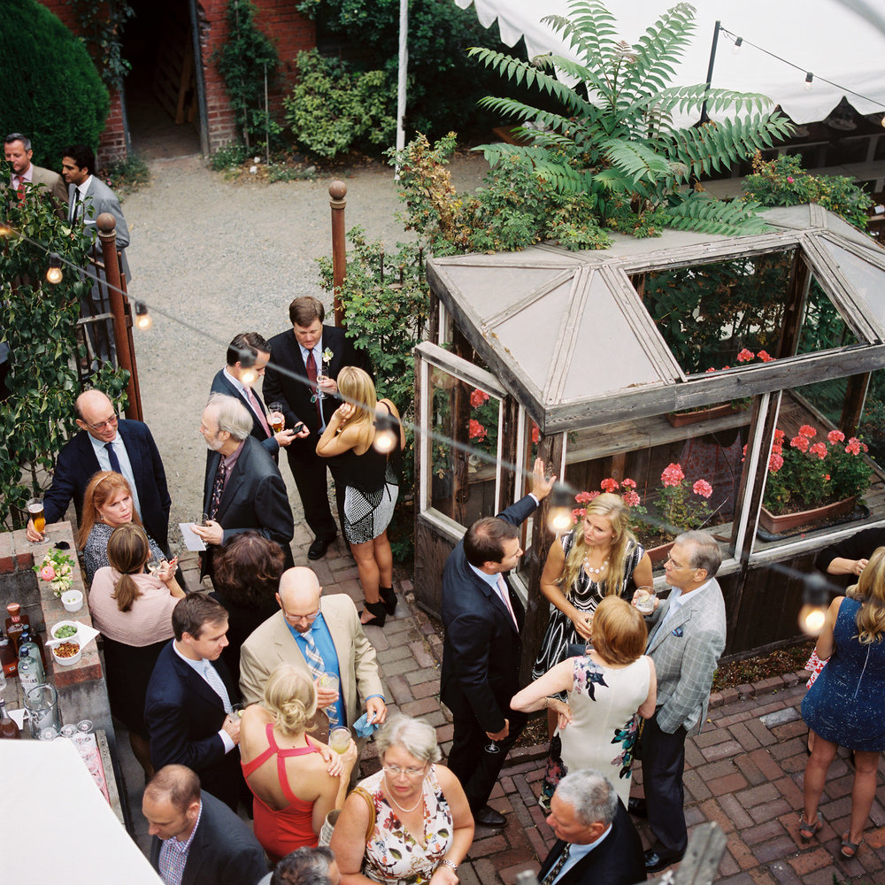 240-wedding-reception-in-the-alley-outside-the-corson-building.jpg