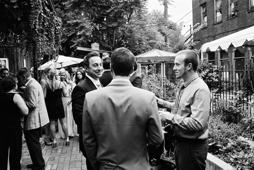 244-wedding-reception-in-the-alley-outside-the-corson-building.jpg
