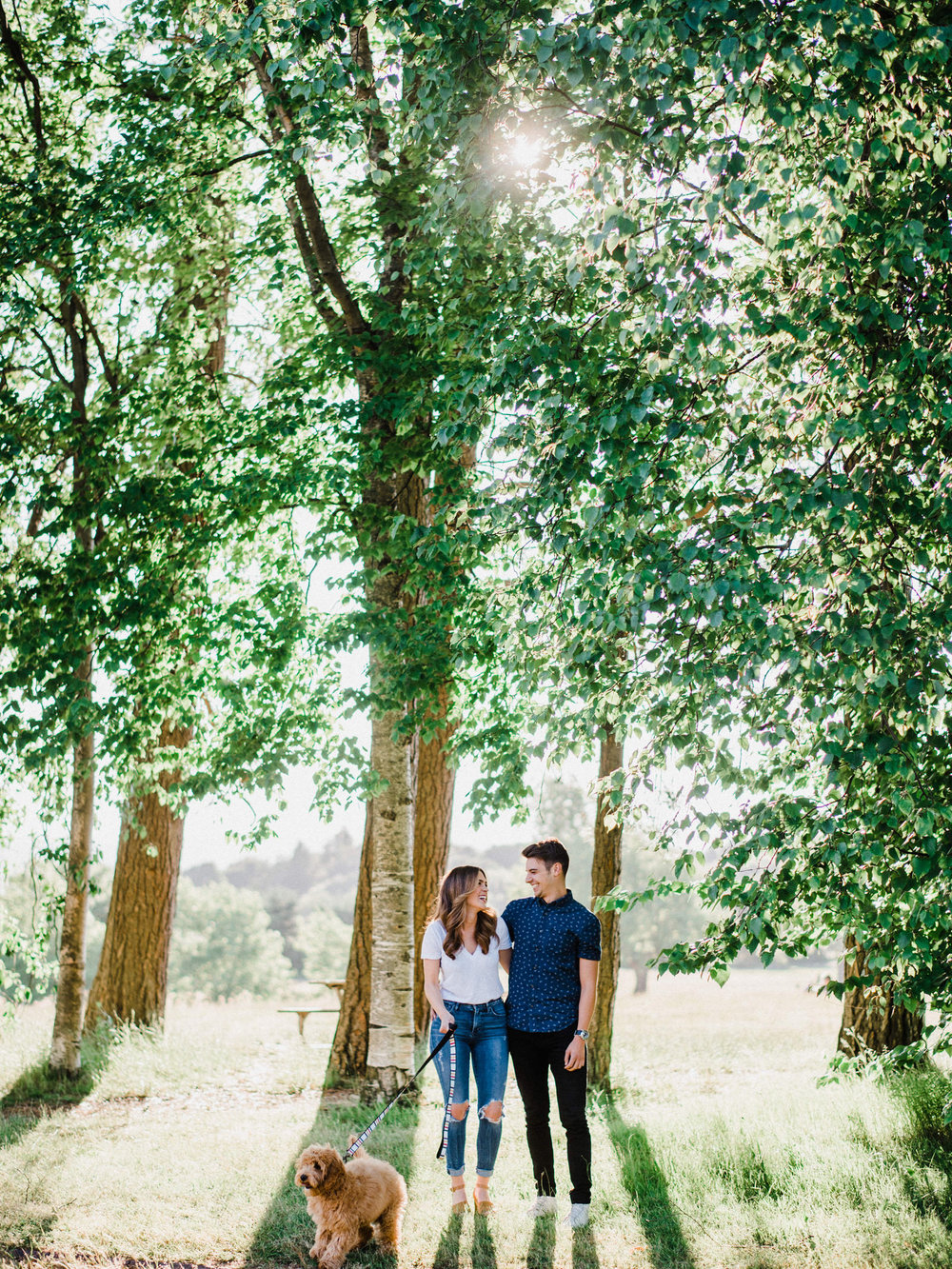 041-summery-engagement-session-with-a-goldendoodle-at-discovery-park-on-film.jpg