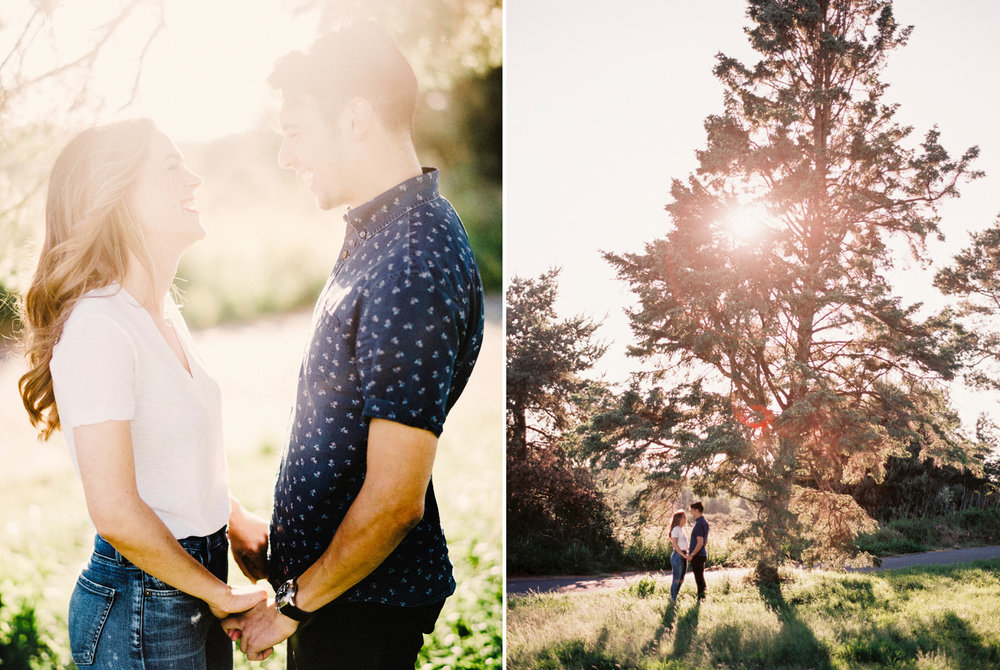 045-summery-engagement-session-with-a-goldendoodle-at-discovery-park-on-film.jpg