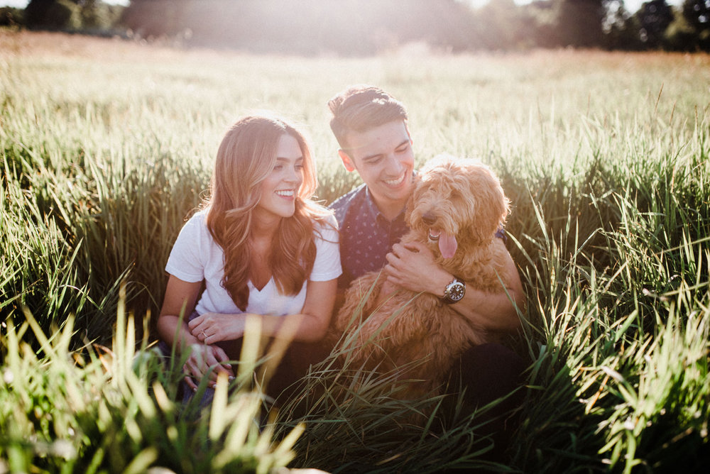 047-summery-engagement-session-with-a-goldendoodle-at-discovery-park-on-film.jpg
