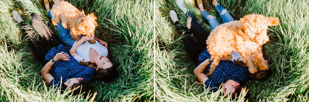 049-summery-engagement-session-with-a-goldendoodle-at-discovery-park-on-film.jpg