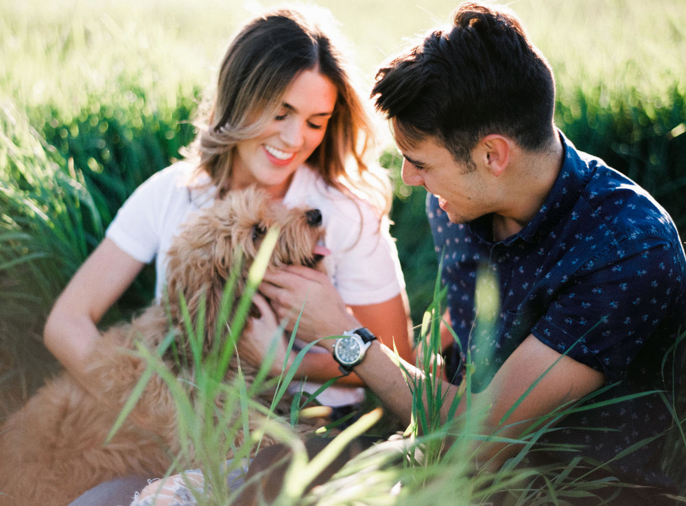 053-summery-engagement-session-with-a-goldendoodle-at-discovery-park-on-film.jpg