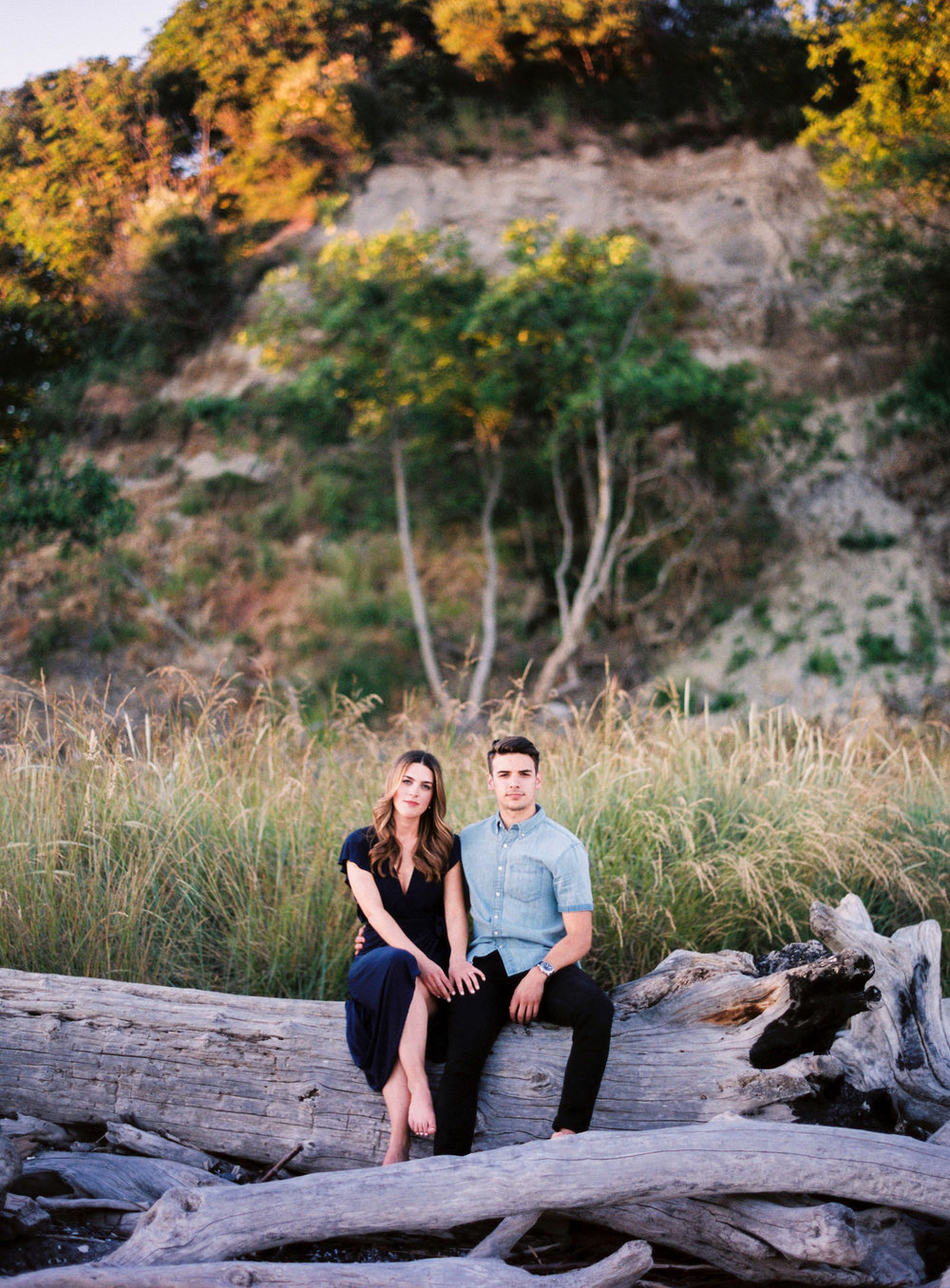 062-summery-engagement-session-with-a-goldendoodle-at-discovery-park-on-film.jpg