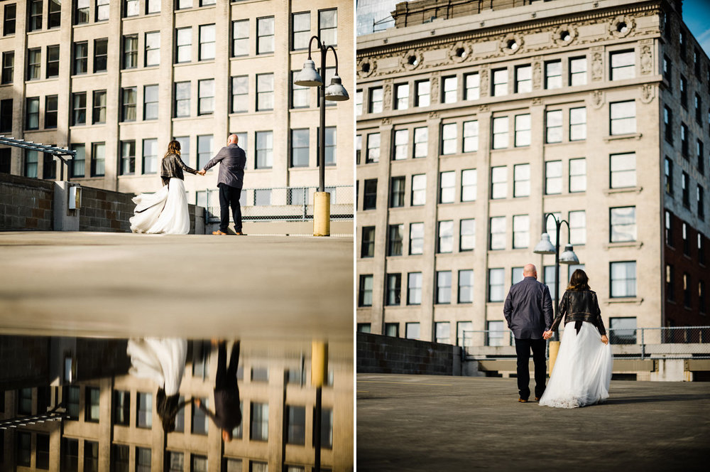 093-pioneer-square-urban-engagement-shoot-in-seattle.jpg