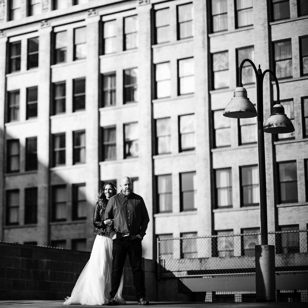095-pioneer-square-urban-engagement-shoot-in-seattle.jpg