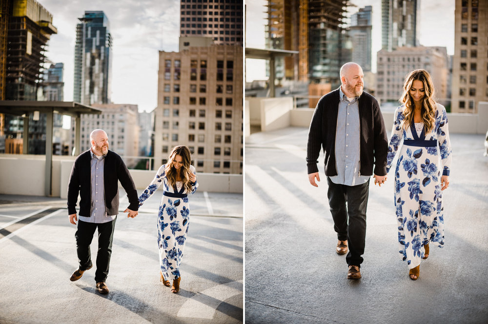 103-pioneer-square-urban-engagement-shoot-in-seattle.jpg
