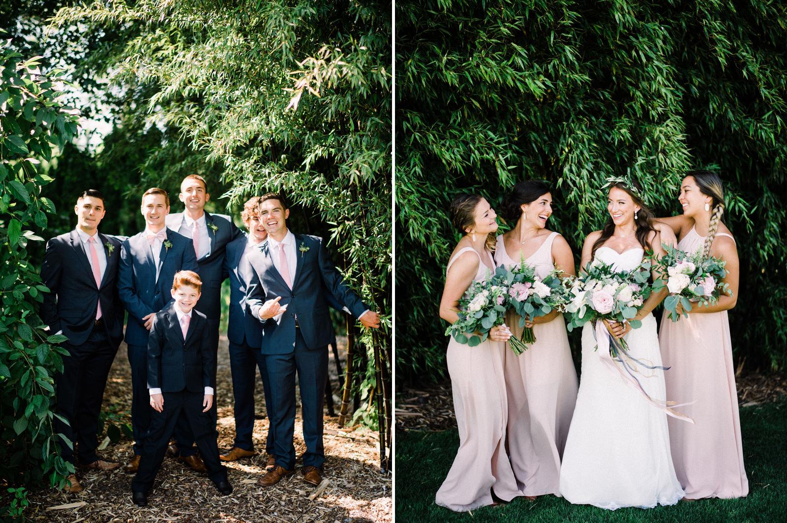 blog de fotografía de boda ryan flynn