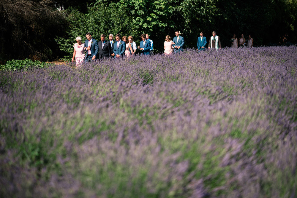 034-woodinville-lavendar-farm-wedding-with-golden-glowy-photos.jpg
