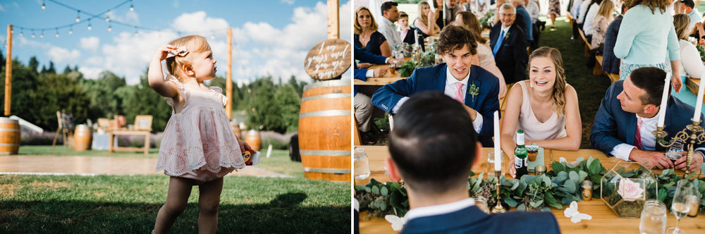 060-woodinville-lavendar-farm-wedding-with-golden-glowy-photos.jpg